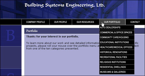 engineering firm dayton ohio building systems engineering electrical mechanical plumbing