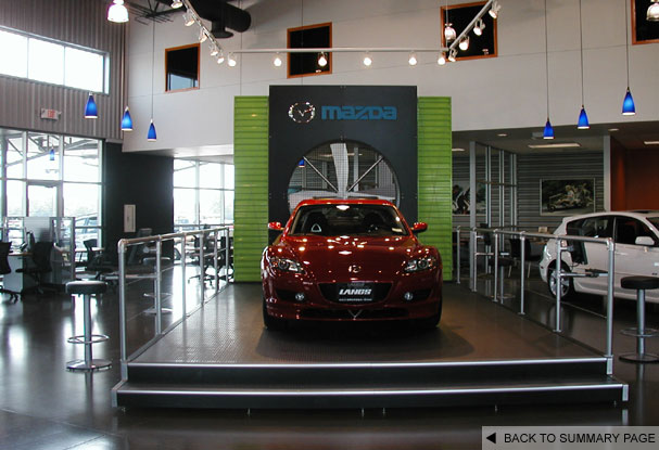 Mazda Dealers In Ohio >> Langs Mazda Dealership Details